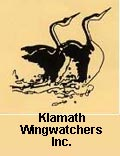 Klamath Winwatchers, Inc.